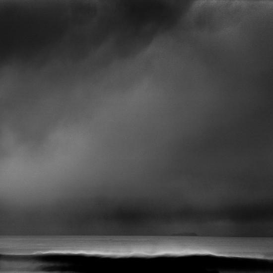 Море Alessandro Puccinelli. Изображение № 1.
