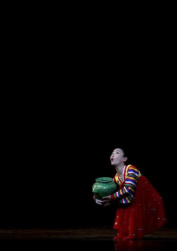 Eric Lafforgue Всекраски мира. Изображение № 6.
