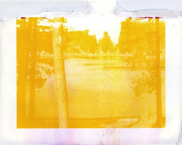 Изображение 7. Фотоутопленники.. Изображение № 7.