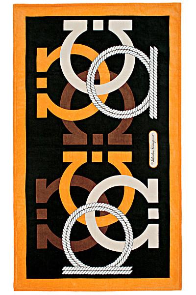 Изображение 103. Лукбуки: Jil Sander, Salvatore Ferragamo и Cesare Paciotti.. Изображение № 41.