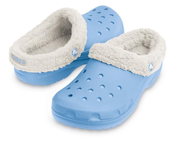 """Crocs – «Какого Крока? """". Изображение № 2."""