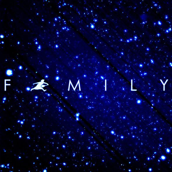 FAMILY. Изображение № 1.