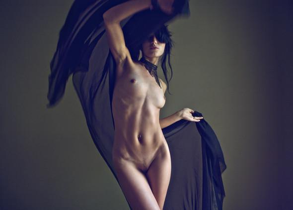 Нежность иизящество женского тела отJaime Ibarra. Изображение № 29.