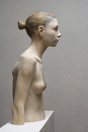 Изображение 7. 14 современных скульпторов.. Изображение № 5.