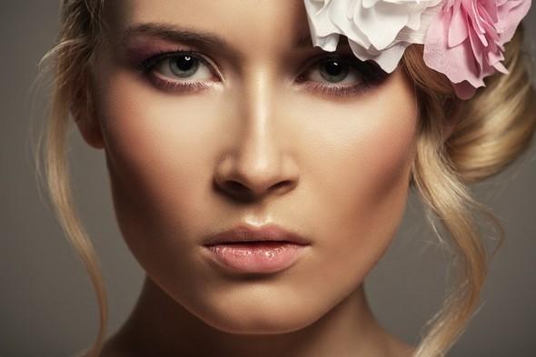 31 марта. Мастер-класс Beauty съёмка и Postproduction. Изображение № 1.