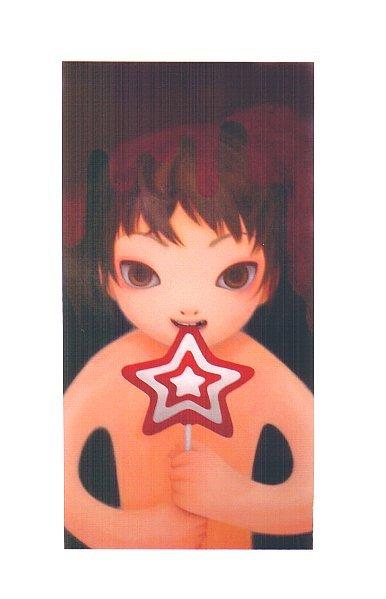 Rieko Sakurai. Изображение № 9.