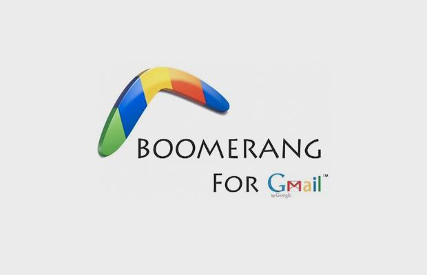 10 советов для тех,  кто пользуется Gmail. Изображение № 9.
