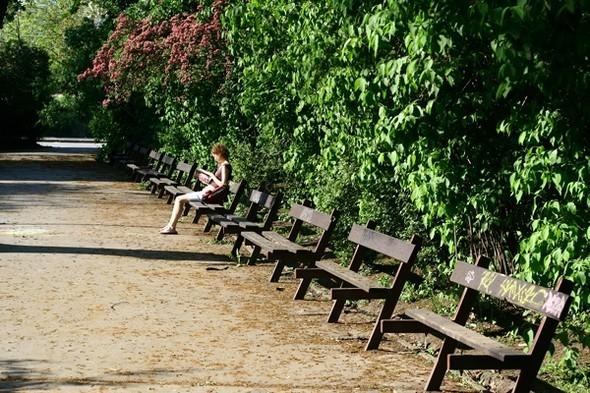 Изображение 56. Прага для жизни.. Изображение № 46.