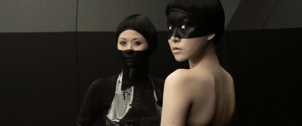"""Видео: Interpol - """"Lights"""". Изображение № 1."""