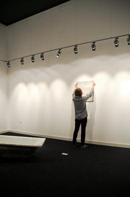 Личный опыт: Как я работала в галерее. Изображение № 9.
