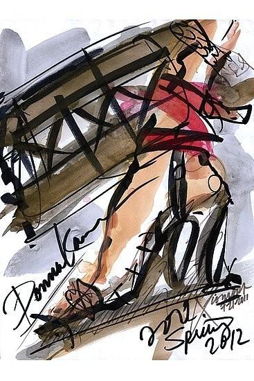 Donna Karan . Изображение № 4.