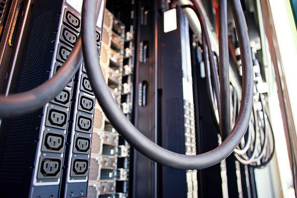 Там, где живут компьютеры. Изображение № 14.