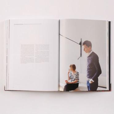 10 альбомов о современном Берлине: Бунт молодежи, панки и знаменитости. Изображение №20.