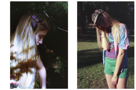 """""""ULTRA"""" фотографы. Изображение № 45."""