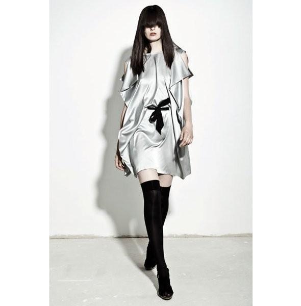 Лукбуки: Adidas by Stella McCartney, X'U и другие. Изображение № 183.
