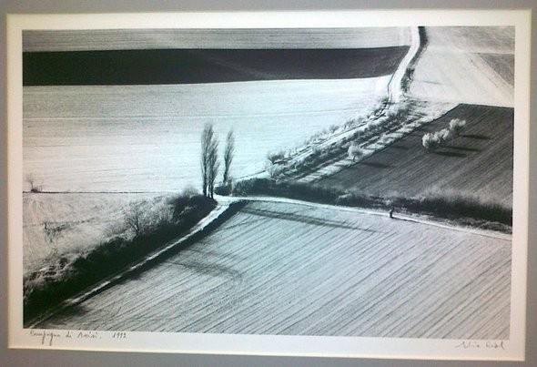 Изображение 8. Elio Ciol – черно-белый фотограф Ассизи.. Изображение № 8.