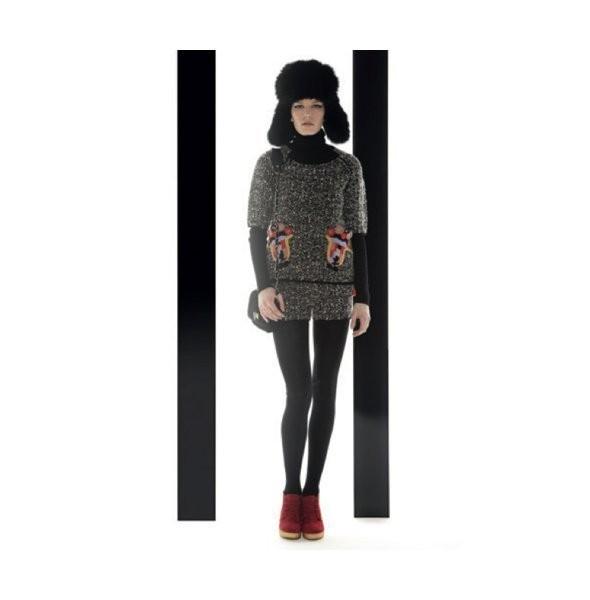 Изображение 109. Лукбуки: Adidas by Stella McCartney, River Island и другие.. Изображение № 162.