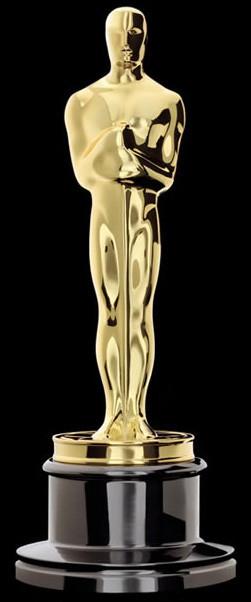 Известны номинанты на премию «Оскар». Изображение № 1.