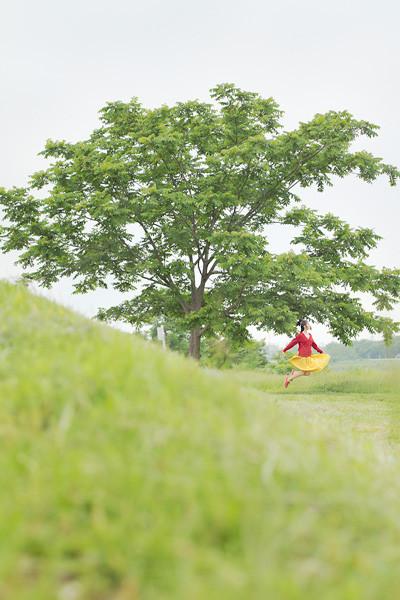 Фотограф: yowayowa camera woman. Изображение № 26.