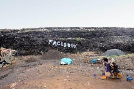 Myspace вКамбодже. Изображение № 2.