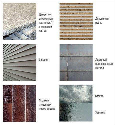 Создатель Futteralhaus о том, почему умрёт традиционная архитектура. Изображение № 11.