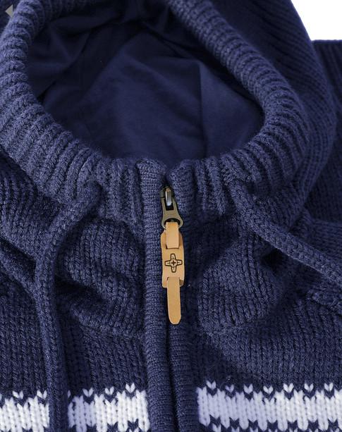 Зимние свитера Addict. Изображение № 8.