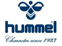 Hummel Stadil High. Изображение № 1.