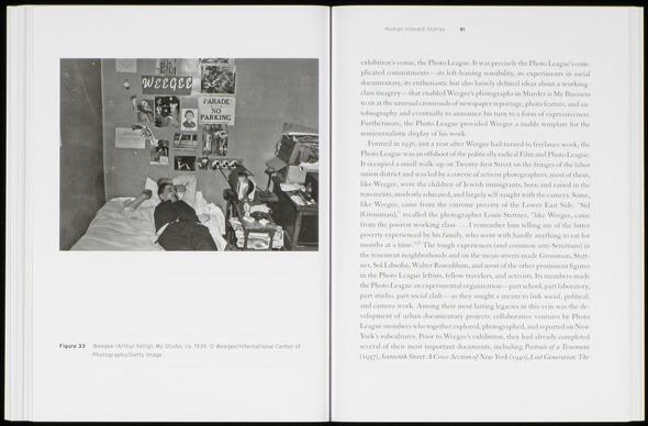 Закон и беспорядок: 10 фотоальбомов о преступниках и преступлениях. Изображение № 21.