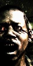 5 Научных причин существования зомби. Изображение № 5.