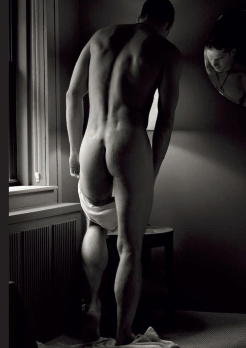 Фотокнига: Uomini - Dolce&Gabbana. Изображение № 71.