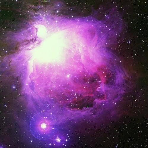 Изображение 21. The HUBBLE: открытый космос.. Изображение № 31.