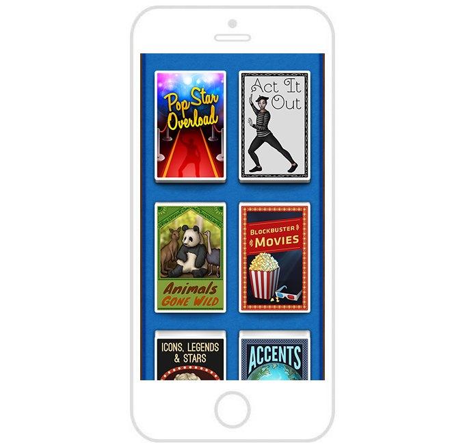 Мультитач:  9 мобильных приложений недели. Изображение № 13.