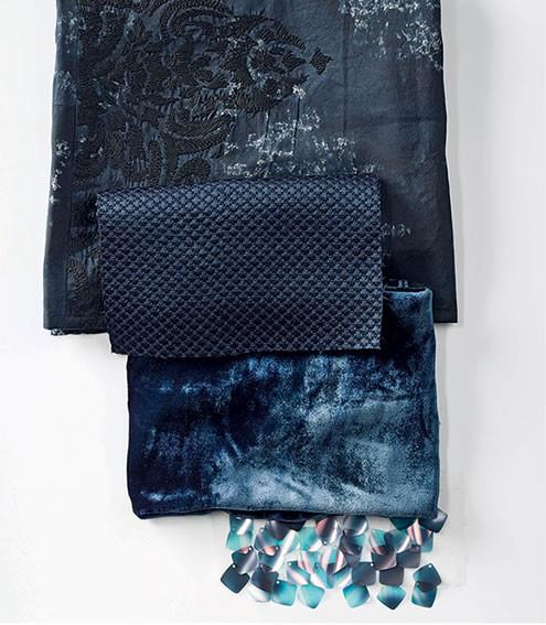 Тренды в текстиле 2012/13. Изображение № 7.