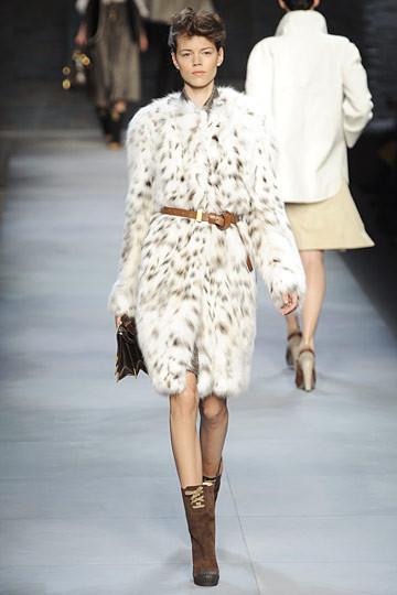 Спасение недели моды в Милане. Изображение № 8.