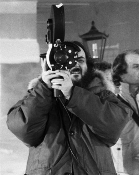 Коробки Стэнли Кубрика (Stanley Kubrick's Boxes). Изображение № 3.
