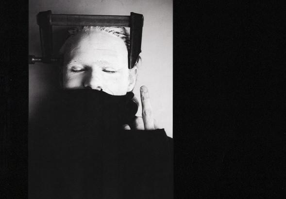 Obscur. Изображение № 14.