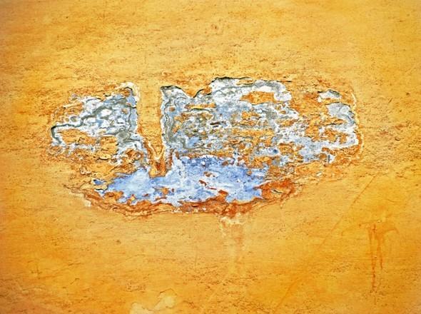 "Wall O'Graphy или ""Охота на стены"". Изображение № 14."
