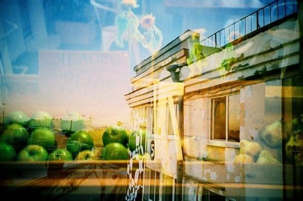 Ломокросс Спб& Hello Photo – репортажи снаграждения. Изображение № 6.
