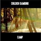 Эми Уайнхаус, Korn, Childish Gambino и другие альбомы недели. Изображение № 3.