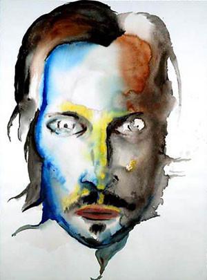 Vincent Gallo. Изображение № 4.