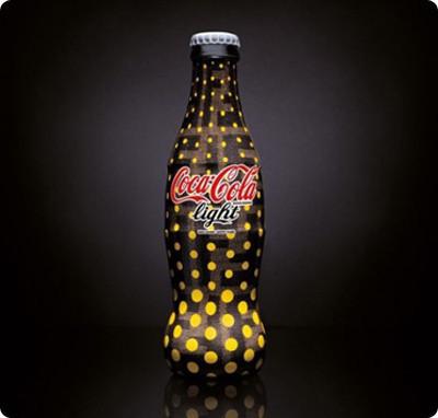 Fashion Cola. Изображение № 5.
