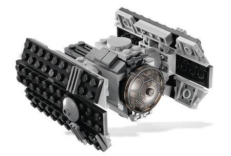 Lego Death Star™. Изображение № 3.