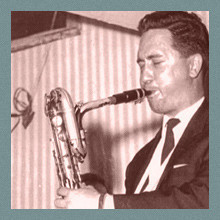 Изображение 6. Танцы для ума - Bebop Jazz.. Изображение № 7.