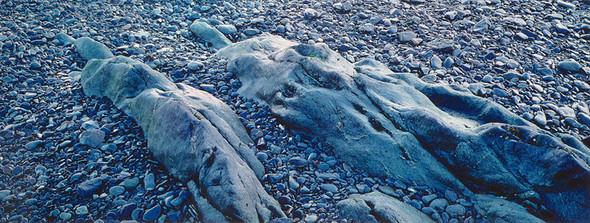 Мастера пейзажной съемки. Christopher Burkett. Изображение № 14.