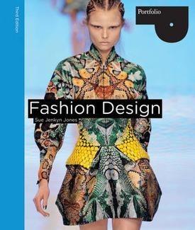 Лучшие книги о моде фестиваля Ready-To Read. Изображение № 4.