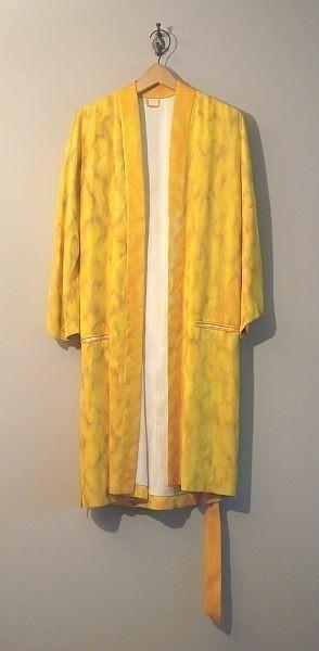 Полотенца невсегда должны быть мягкими. Изображение № 6.