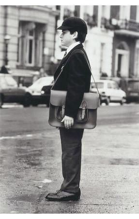 Фотография 1987 года. Изображение №6.