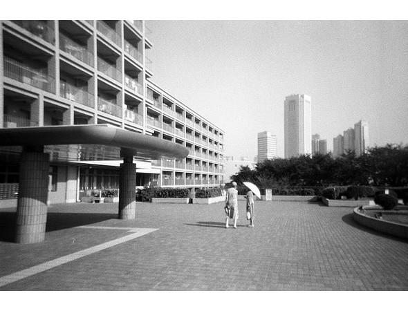 Большой город: Токио и токийцы. Изображение № 283.