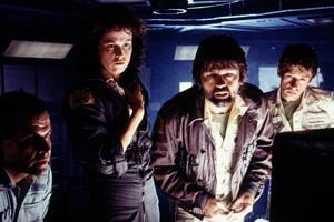 Чужой среди «Чужих»: История космической саги от 1979 года до «Прометея». Изображение №15.