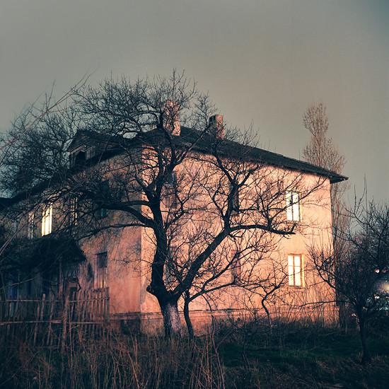 Фотограф: Алексей Дубинский. Изображение № 12.